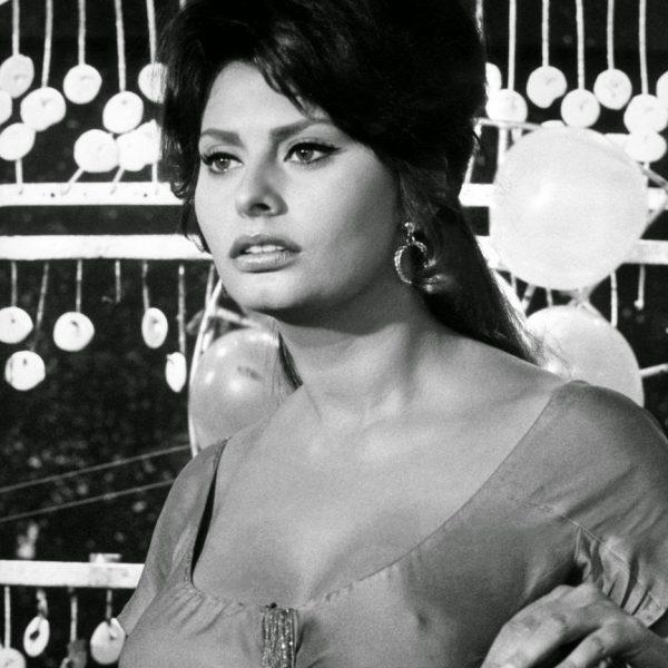 187-sophia-loren-boccaccio-70-1962