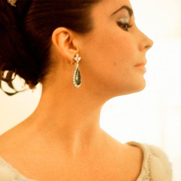 elizabeth-tylor- comprar joyas oro personalizadas
