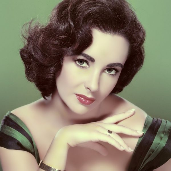 elizabeth-taylor-jewelry-collection-fashion