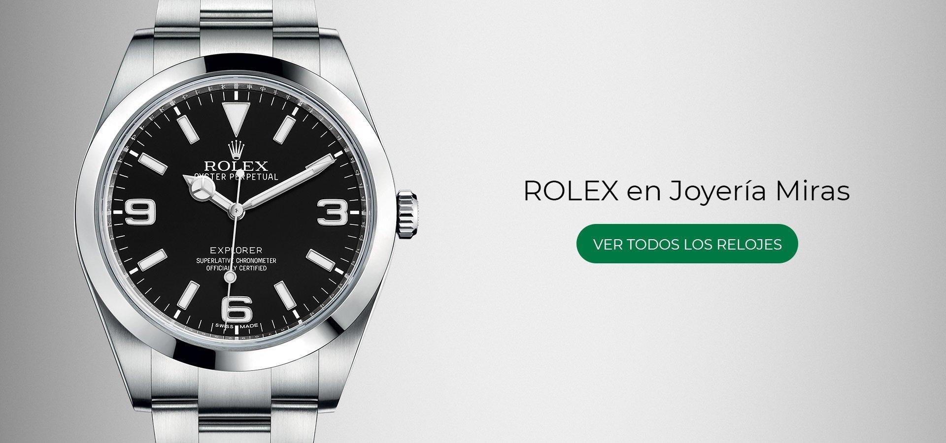 rolex-miras-0620