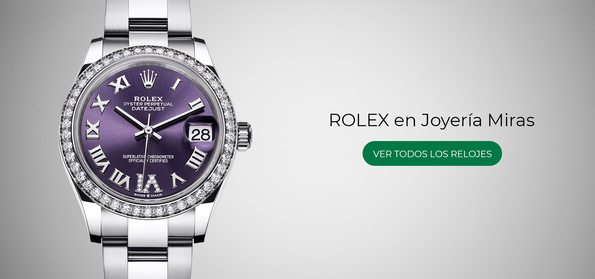 rolex-joyeria-miras-1120