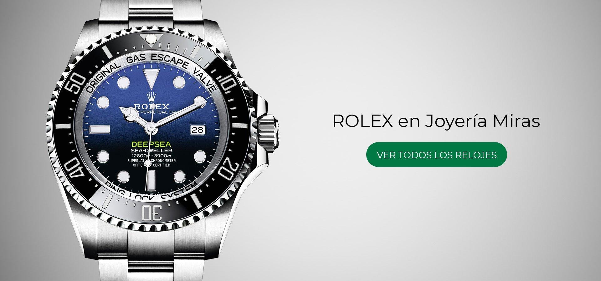 rolex-miras-0121